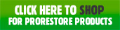 Shop for ProRestore products