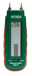 Extech MO210 Pocket Moisture Meter