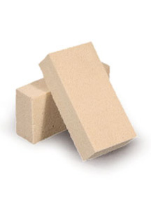 Chemical Sponge