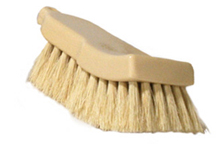 Tampico Bristle Brush