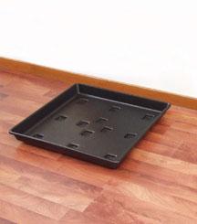 Protect It Dehumidifier Drip Pan.