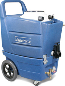 Masterforce Portable-1200psi