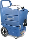 Masterforce Portable-500psi