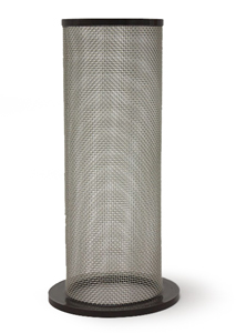 Clearview  In-Line Filter Replacement Sock
