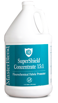 SuperShield Concentrate 15:1