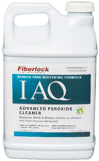 Advanced Peroxide Cleaner - Box of TWO