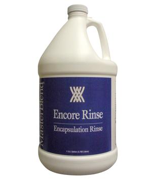 Encore Rinse