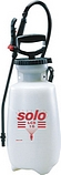 Solo Pump-up Sprayer 7.6 litre