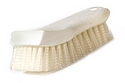 Nylon Utility Brush Handfit