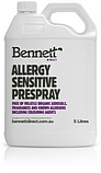 Allergy Sensitive Prespray 5LT