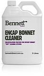 Encap Bonnet Cleaner 5LT
