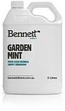 Garden Mint 5LT