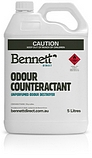 Odour Counteractant 5LT