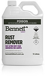 Rust Remover 5LT