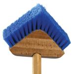 Grout/Corner Brush