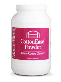 Cotton Ease Cleaner