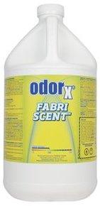 ODORx Fabri-Scent