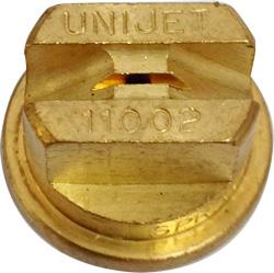 Tee Jet 11002(brass)