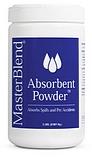Absorbent Powder