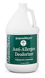 Anti-Allergen Deodoriser