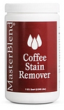 Coffee Stain Remover
