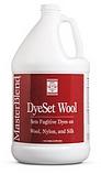 Dyeset Wool