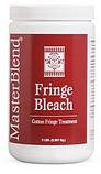 Fringe Bleach