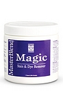 Magic Stain & Dye Remover
