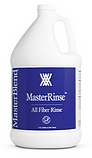 MasterRinse