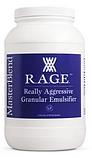 R.A.G.E. 6 Pounds(2.722kg)