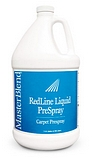 Redline Liquid Prespray