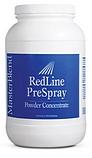 Redline Powder