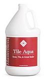 Tile Aqua Sealer