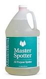MasterSpotter