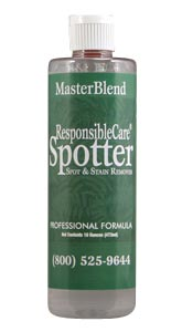 Responsible Care Spotter 473ml