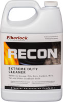 Fiberlock RECON Extreme Duty Odor Counteractant