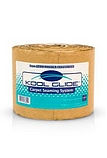 SuperKool Seaming Tape 66'Roll(Standard)