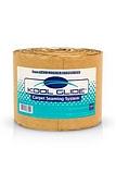 SuperKool Seaming Tape 66'Roll(Standard)
