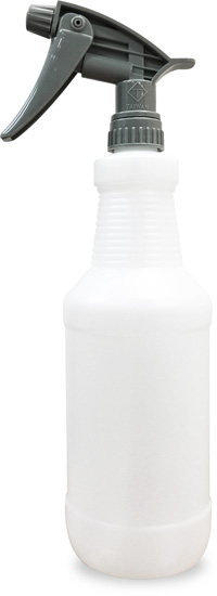 950ml Spray Bottle