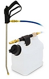 Jet Power Adjustable Sprayer