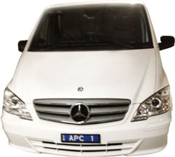 Quality van and Prochem for Sale CLICK HERE