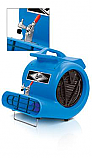 Belta Taipan 2700 Air Mover