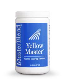 Yellow Master